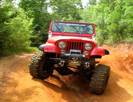 JEEP_OFF_ROAD_1291994204
