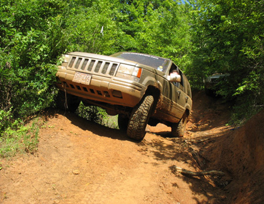 JEEP_OFF_ROAD_1291994237