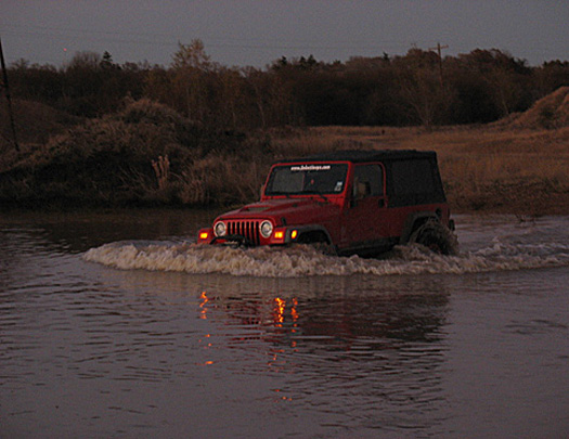 JEEP_OFF_ROAD_1291998890