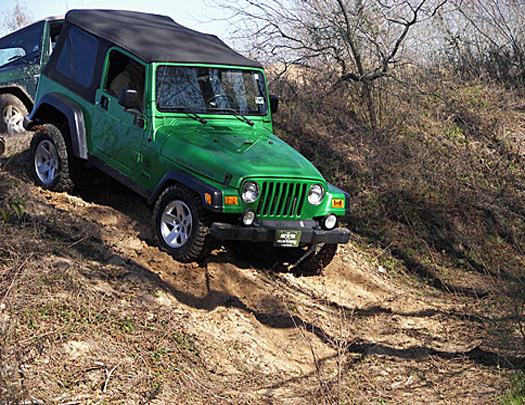 JEEP_OFF_ROAD_1291998932