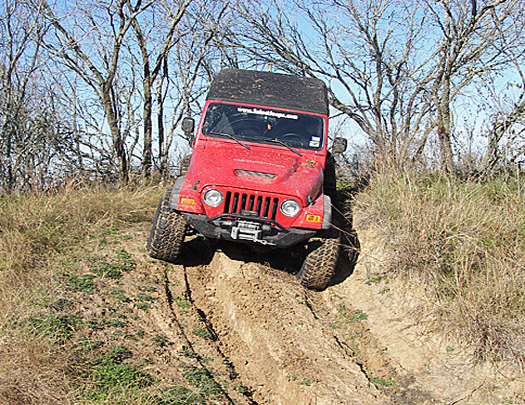 JEEP_OFF_ROAD_1291999707
