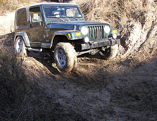 JEEP_OFF_ROAD_1291999733