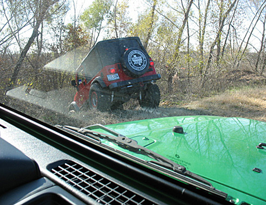 JEEP_OFF_ROAD_1292001749