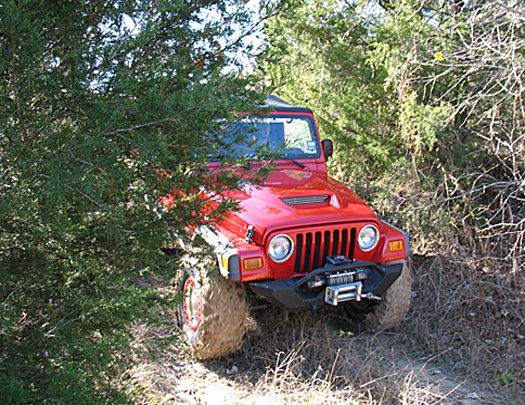 JEEP_OFF_ROAD_1292001831