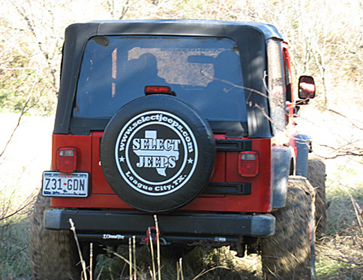 JEEP_OFF_ROAD_1292001860