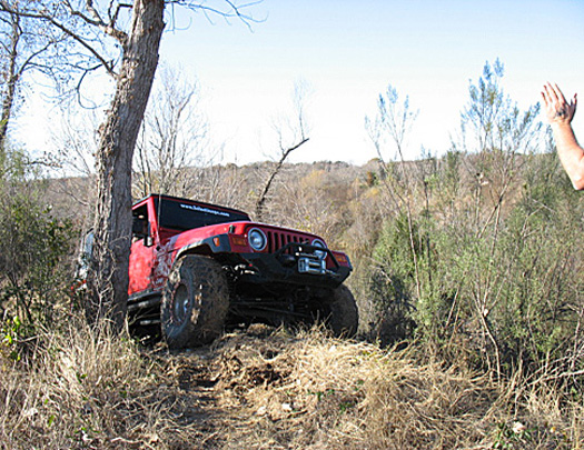 JEEP_OFF_ROAD_1292001898
