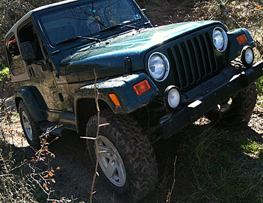 JEEP_OFF_ROAD_1292002270