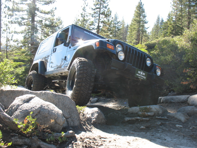 JEEP_OFF_ROAD_1318869505
