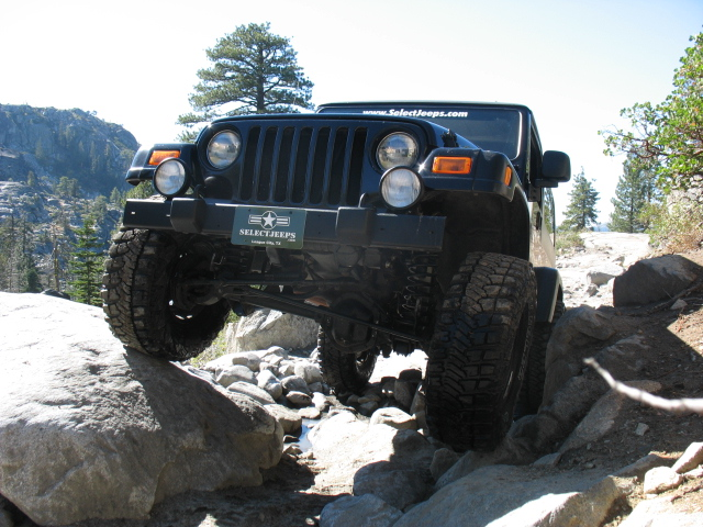 JEEP_OFF_ROAD_1318869996