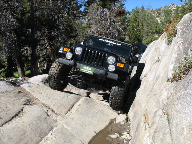 JEEP_OFF_ROAD_1318870090