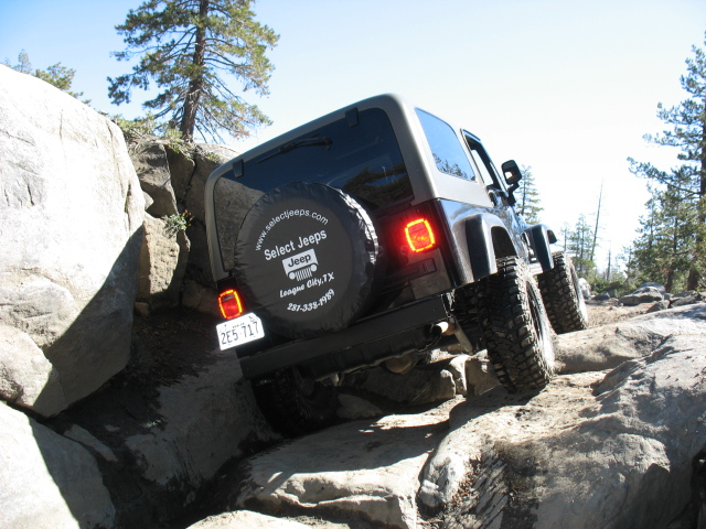 JEEP_OFF_ROAD_1318870110