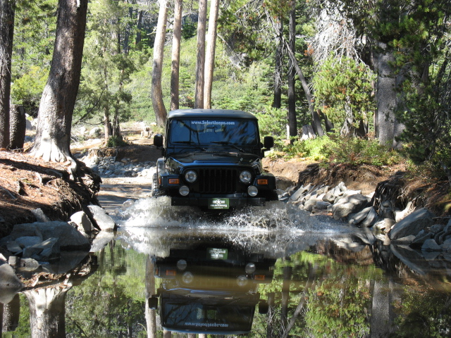 JEEP_OFF_ROAD_1318870132