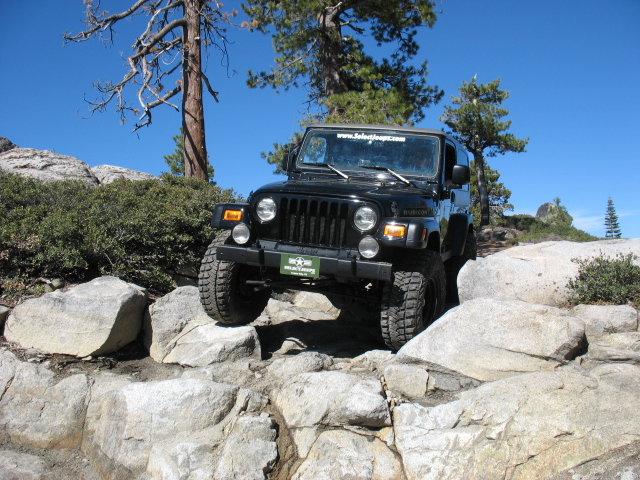 JEEP_OFF_ROAD_1318870251