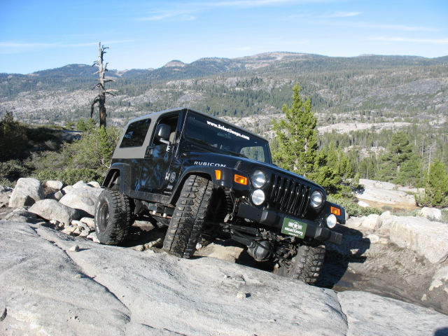 JEEP_OFF_ROAD_1318870445