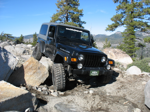JEEP_OFF_ROAD_1318870542
