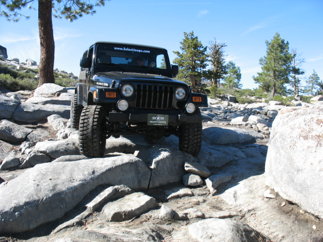 JEEP_OFF_ROAD_1318870638