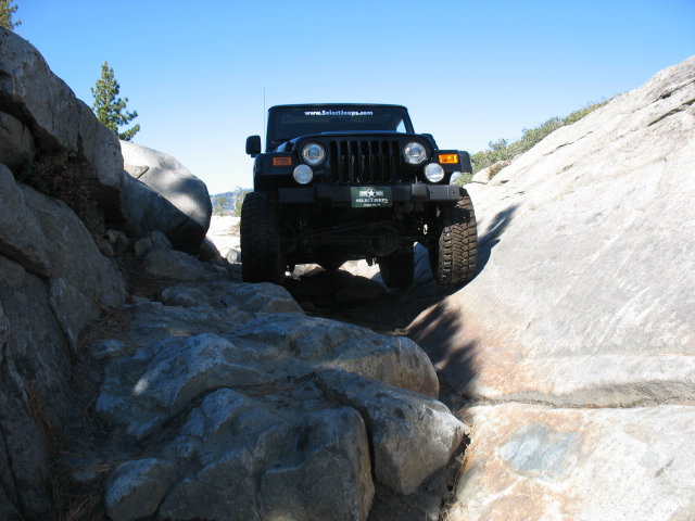 JEEP_OFF_ROAD_1318870684