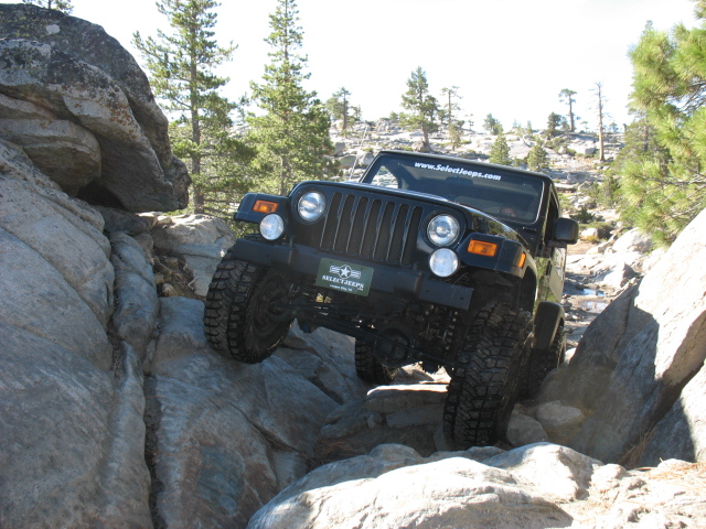 JEEP_OFF_ROAD_1318870769