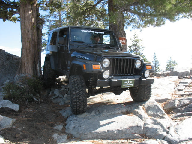JEEP_OFF_ROAD_1318870927