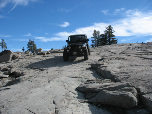 JEEP_OFF_ROAD_1318870950