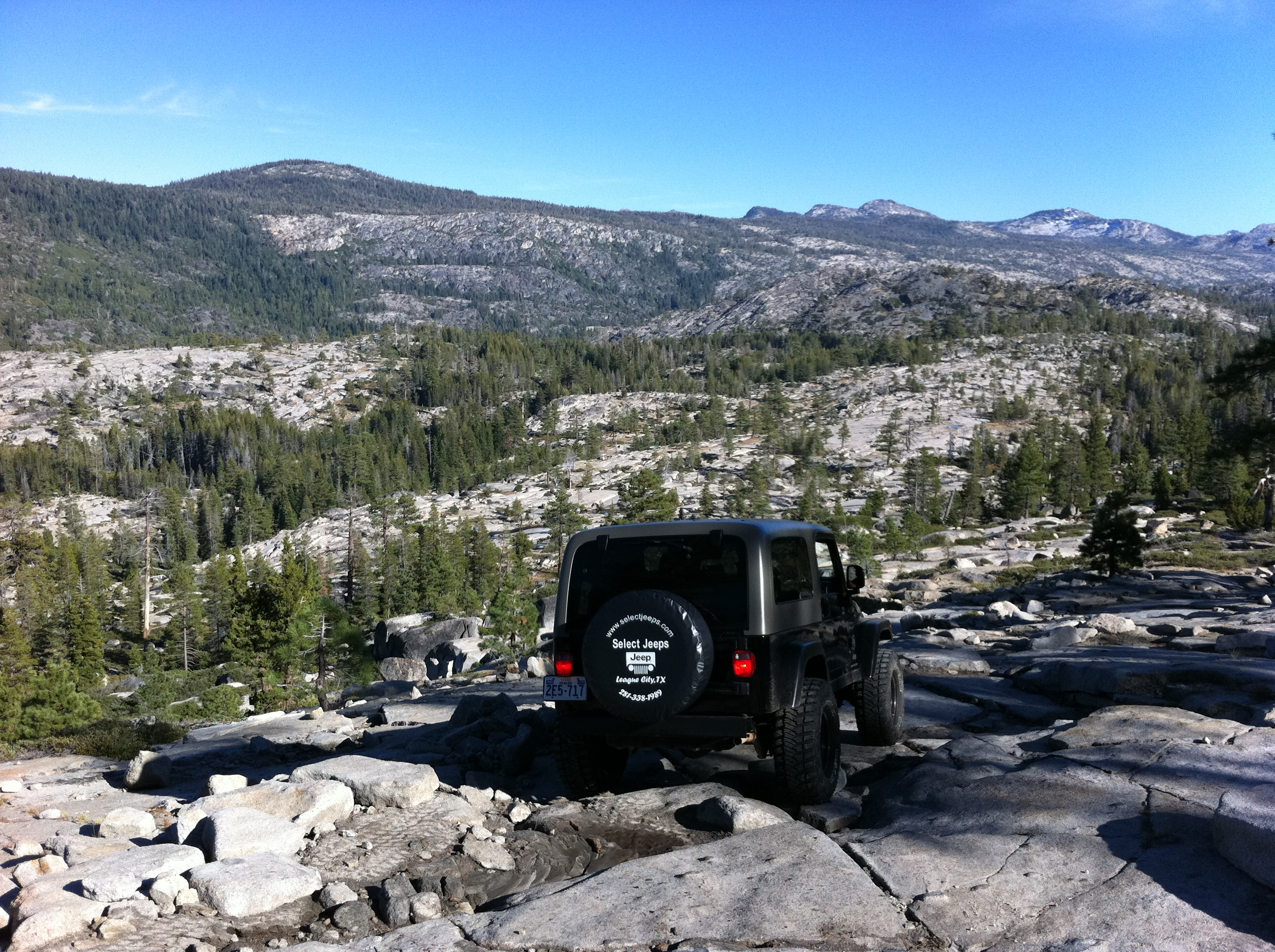 JEEP_OFF_ROAD_1318871746