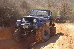 JEEP_OFF_ROAD_1286622700