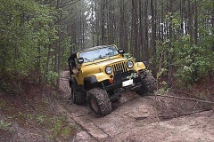 JEEP_OFF_ROAD_1291140599