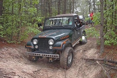 JEEP_OFF_ROAD_1291140620