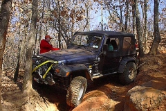 JEEP_OFF_ROAD_1291140629