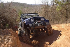 JEEP_OFF_ROAD_1291140637