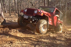 JEEP_OFF_ROAD_1291140650