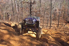 JEEP_OFF_ROAD_1291140656
