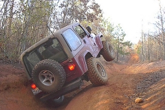 JEEP_OFF_ROAD_1291140663