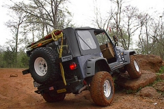 JEEP_OFF_ROAD_1291140701
