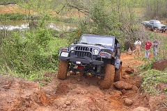 JEEP_OFF_ROAD_1291140714