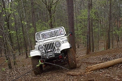 JEEP_OFF_ROAD_1291140771