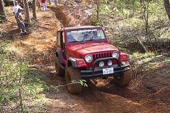 JEEP_OFF_ROAD_1291140848