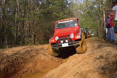 JEEP_OFF_ROAD_1291140865
