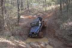 JEEP_OFF_ROAD_1291140927