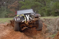 JEEP_OFF_ROAD_1291140945
