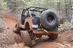 JEEP_OFF_ROAD_1291140962