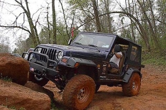 JEEP_OFF_ROAD_1291141014