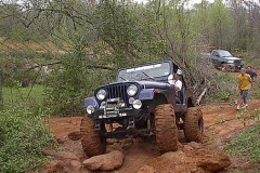 JEEP_OFF_ROAD_1291141028