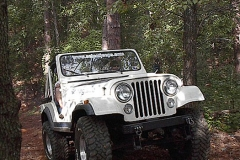 JEEP_OFF_ROAD_1291142219