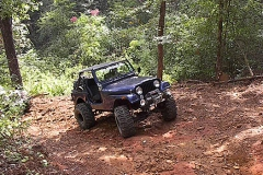 JEEP_OFF_ROAD_1291142239