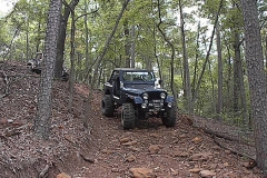 JEEP_OFF_ROAD_1291142258