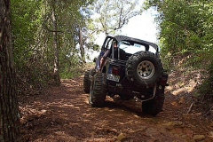 JEEP_OFF_ROAD_1291142334