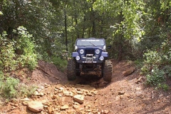 JEEP_OFF_ROAD_1291142346