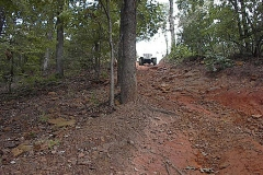JEEP_OFF_ROAD_1291142370