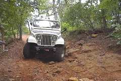 JEEP_OFF_ROAD_1291142383